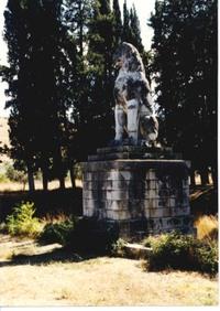 3_chaironeia_lion_monument